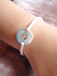 Bracelet_Victoire