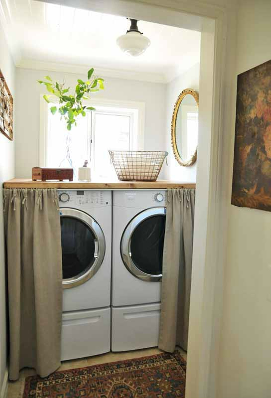 Heather-Bullard-Laundry-Room