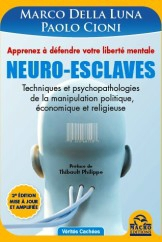 Neuro-Esclaves-2ed-162x242
