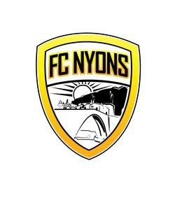 fc nyons (26)