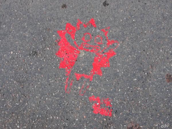 cdv_20131017_08_streetart