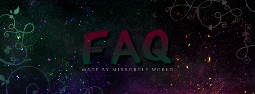FAQ_Mirrorcle_World