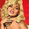 Superbes portraits - gorgeous portraits 1957 (?)