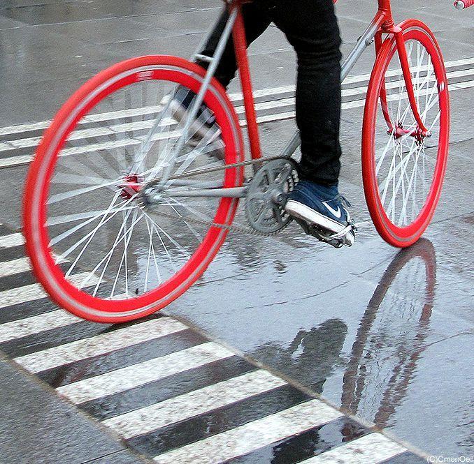 velotero