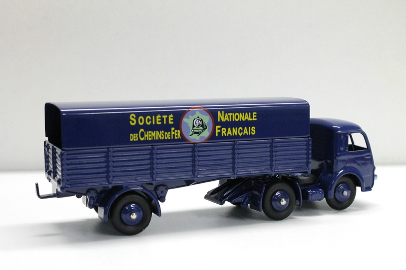#10-Panhard Movic SNCF (4)