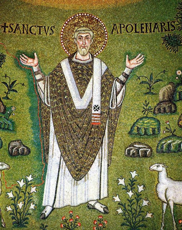 Germigny_pallium_Saint_Apollenaris_Ravenne
