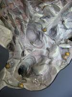 diorama claustrophobia bostal monolith (14)