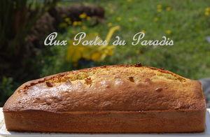 Cake_citron__miel_et_pavot_006