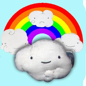 barrette_cloud_smile