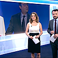 celinemoncel09.2016_01_18_premiereditionBFMTV