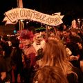All Souls Procession