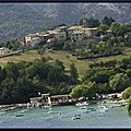 045__St Julien du Verdon