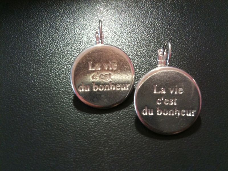 Fy Bijoux fy faucogney made in marseille - côté arkad