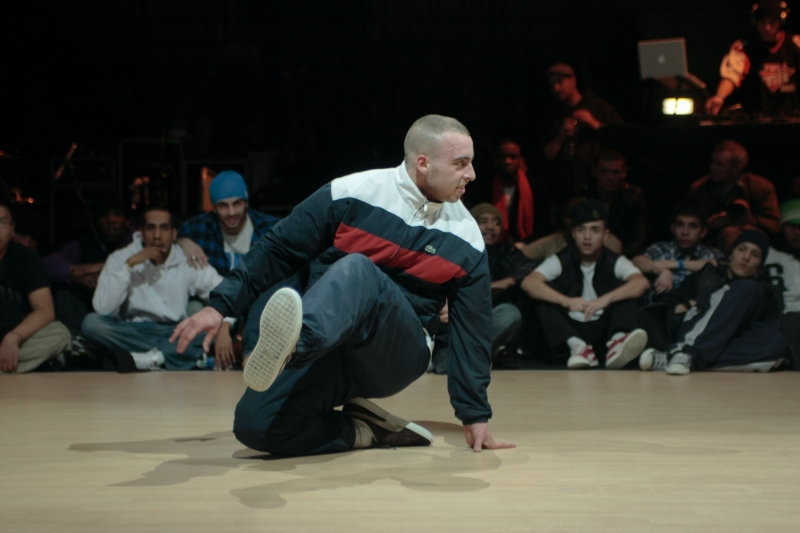 JusteDebout-StSauveur-MFW-2009-745