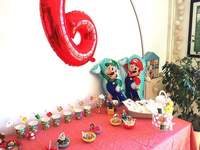 birthday-mario-luigi-etoiles-happy-party-anniversaire-mario-kids-ma-rue-bric-a-brac
