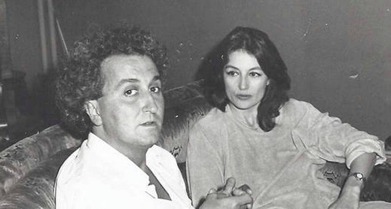 Jean-Michel-Gravier