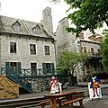 Quebec Downtown CB (82).JPG