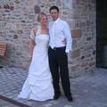 Wedding Bell(e)s