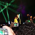 Show Live Yoko Takahashi (2)