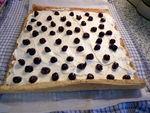 b_che_chocolat_blanc_griottes__53_