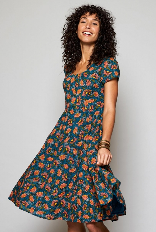 fit-and-flare-floral-cotton-voile-dress-gz2058tel40