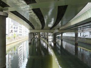 Canalblog_Tokyo03_19_Avril_2010_008