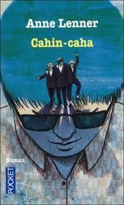 cahin_caha