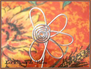 fleur_wire_5