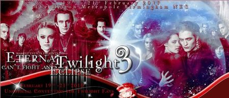 Eternal_Twilight_3__2_