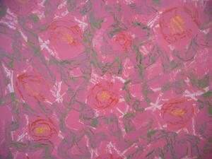 des roses (1)