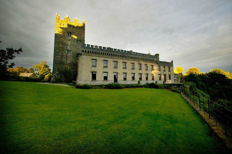 Castle-for-rent-Ireland-2