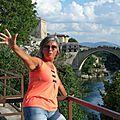 Mostar (18) (FILEminimizer)