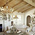 enchanted-shabby-chic-living-room-designs-34-554x787