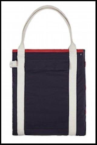 chicosoleil sac de plage chems 1