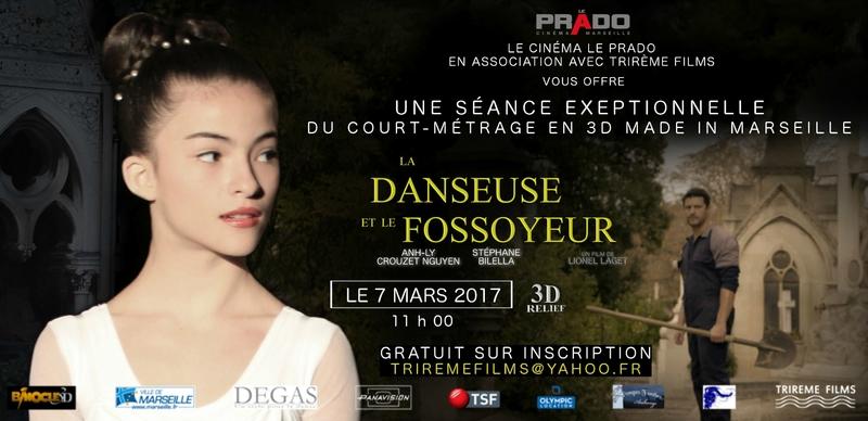 Couverture facebook 6_La danseuse et le fossoyeur_4_bis