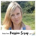 Céline_BATAILLE_-_ellesscrap_-_DT_PASSION_SCRAP[1]
