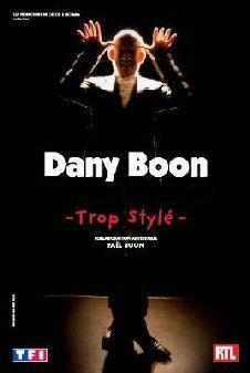 dany-boon