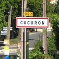 Dans le Luberon (84)