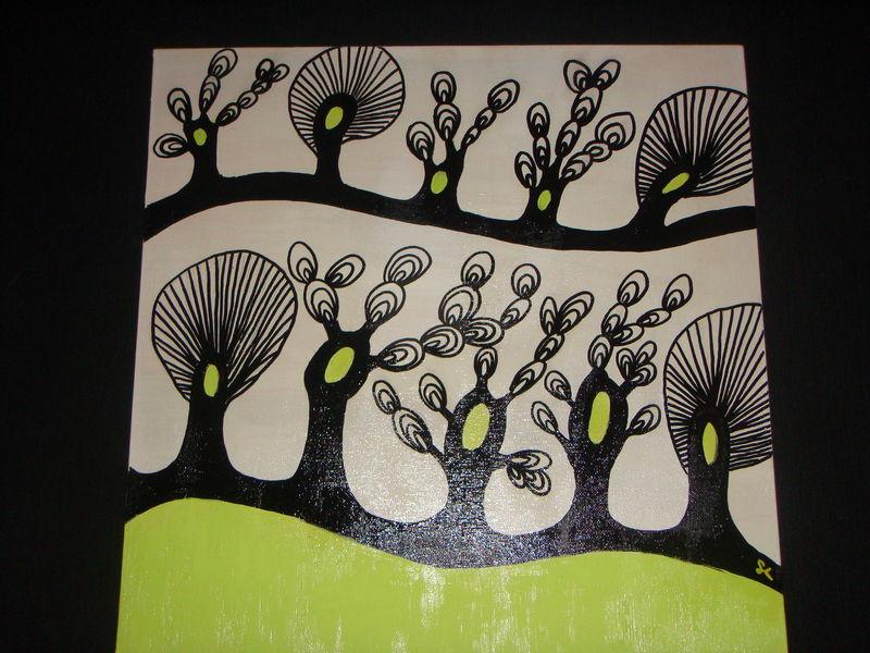 baobab anisé vendu