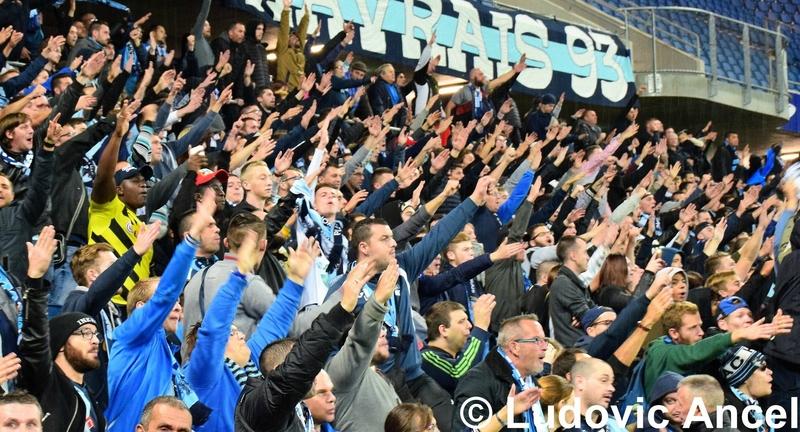 HAC - Lorient 02