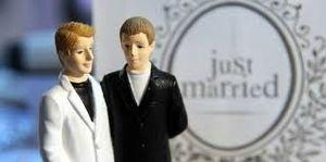mariage gay2