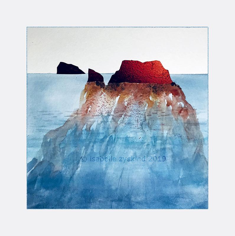 red rocks w30x30 0119