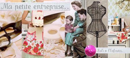 banniere_blog