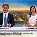 stephaniezenati07.2015_08_08_weekendpremiereBFMTV