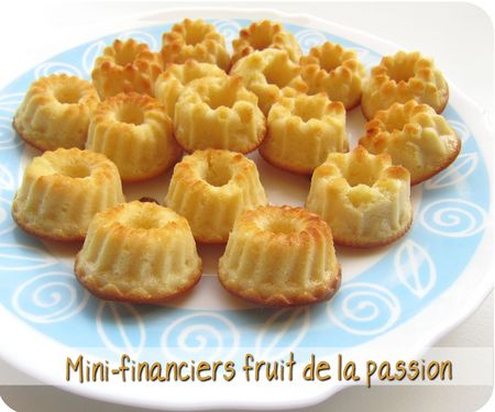 mini-financiers (csrap1)