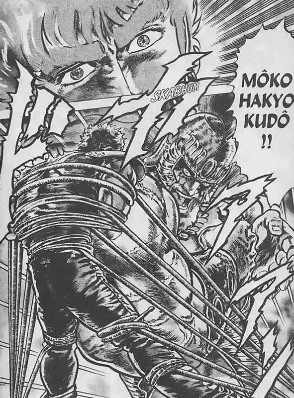 Canalblog Manga Ken Geants Ennemis03