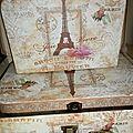 Cadeaux Marie Pierre (1)