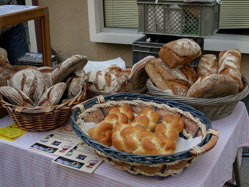 les pains de fonbine (1 sur 1)-2
