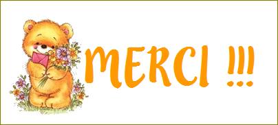 merci_teddy_cricri_texte