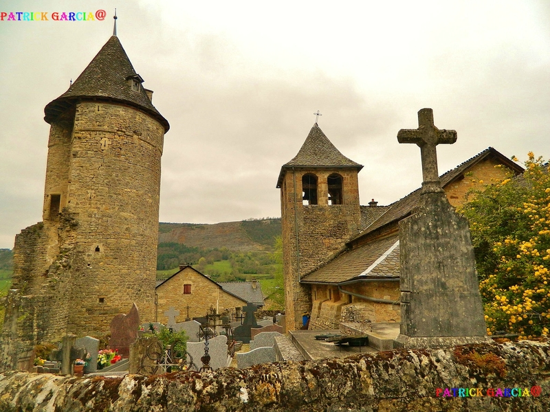 ST SATURNIN EGLISE 759 copie